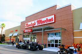 four cool things about sarasota s new lucky s market sarasota