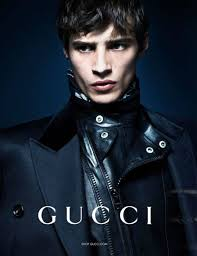 gucci 2015 heir styles for men gucci men s fashion men s fashion and lifestyle magazine zeusfactor
