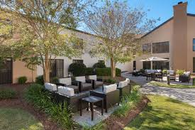 hotel courtyard by marriott wilmington nc booking com