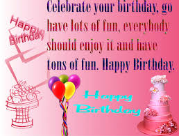wish your gf bf with romantic birthday messages and quotes new