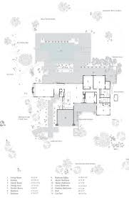 Contemporary House Plans 128 Best Courtyard Home Floor Plans Images On Pinterest