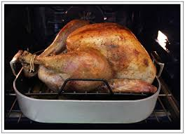 cooked turkey for sale guide to turkey roasting trader joe s