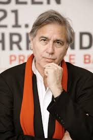 16 best famous architects images on pinterest famous architects bernard tschumi s architecture is not just about space and form but also the events happening inside