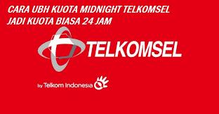 setting anonytun midnight cara mengubah paket kuota midnight telkomsel jadi kuota reguler 2018
