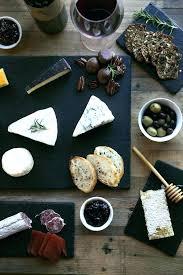 chalkboard cheese plate chalkboard cheese plate emakesolutions