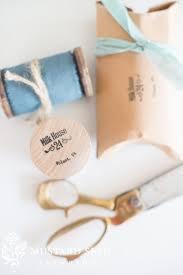 Mustard Seed Home Decor 384 Best Blue U0026 White Love Images On Pinterest Miss Mustard