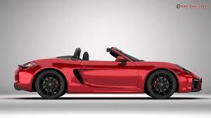 model porsche boxster porsche boxster gts 2015 3d model vehicles 3d models convertible