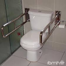 Toilet Handrail 11 Best Barandilla Para Discapacitados Handrail For The Disabled