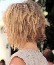 vies of side and back of wavy bob hairstyles 6 fun to wear hairstyles for this season