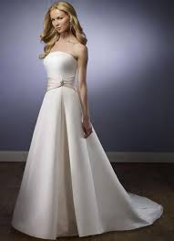 wedding dresses 500 wedding dresses 500 dollars wedding dresses 2013