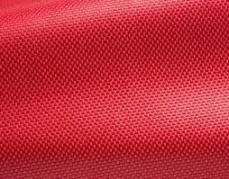 tissus d ameublement pour canapé frey editeur et fabricant de tissus d ameublement papiers