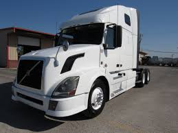 Semi Truck Interior Accessories Semi Trucks Commercial Trucks For Sale Arrow Truck Sales