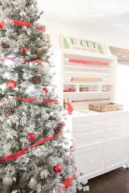 workshop decoration ideas for a festive home office