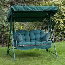 image 5 10 mainstay outdoor furniture parts dsi interior ideas
