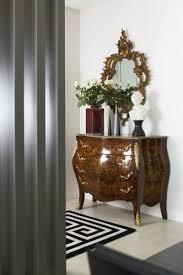Wohnzimmerm El Trends Barock Möbel Für Eine Prunkvolle Atmosphäre