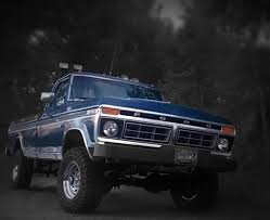 1973 1979 ford truck parts 1973 1979 ford truck parts nex tech classifieds