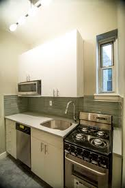 Reuse Kitchen Cabinets by Nyc Apartment Renovation Recycled Materials Can Add G