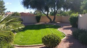 angel u0027s landscaping u2013 affordable lawn services phoenix