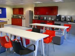 office kitchen furniture office problems solved office kitchens compact kitchens