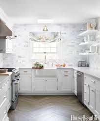 kitchen backsplash kitchen tile ideas white kitchen backsplash