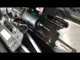 jeep wrangler water leak jeep wrangler passenger side water leak repair