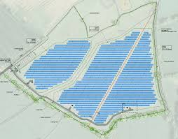pv plan adiant advisors and bejulo gmbh to build a 5 mw pv plant in the uk