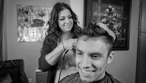 hair by parker specializing in men u0027s hair design in bellevue wa