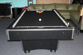 how to put a pool table together rockin rossmoor ladies lounge pool table service billiard