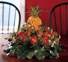 how to make a christmas floral table centerpiece 105 best christmas centerpiece images on pinterest christmas decor