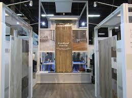Torlys Laminate Flooring Blog Torlys Smart Floors