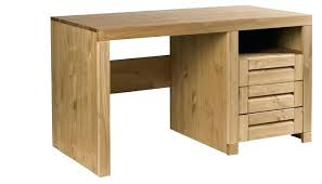 bureau enfant en pin bureau enfant en pin velove me
