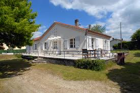 french property for sale classic french houses luxury homes
