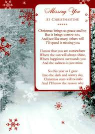 christmas poems for dad cheminee website