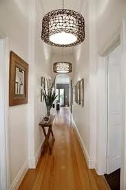 Narrow Entryway Table Narrow Entryway Tables Narrow Entryway Table Ideas Home