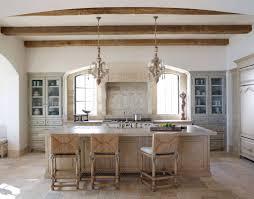 mediterranean kitchen ideas mediterranean kitchen ideas white painted cabinet white paints