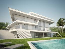 architectural house architectural rendering architectural rendering of a single