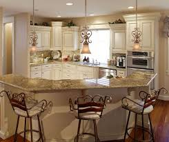 kitchen design ideas best 25 country kitchen designs ideas on country kitchen