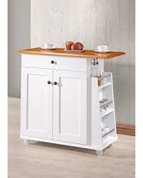amazing deal on wholesale interiors balmore lacquered wood kitchen