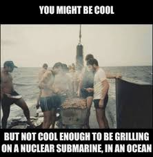 Freedom Meme - military memes freedom funny inspirational story heroes photos