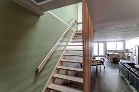 home design nyc modern interior home design astoria queens ward 5 design