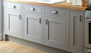 Kitchen Cabinet Door Paint Kitchen Cabinet Door Painters Painting Wardrobe Doors Update