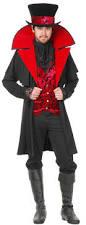 jack the ripper vampire costume mr costumes