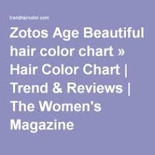 age beautiful hair color reviews hair coloring during pregnancy hair color chart trendhaircolor