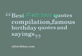 birthday wishes u0026 quotes u2013 page 3 u2013 birthday wishes quotes cards etc