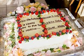 marriage cake free photo cake marriage wedding wedding cake words bible max pixel