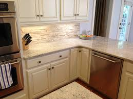 gray marble herringbone kitchen backsplash ellajanegoeppingercom