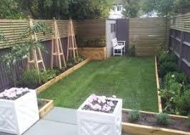 412 best garden inspiration images on pinterest landscaping
