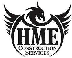 Bathroom Remodeling Plano Tx by Bathroom Remodeling Plano Tx Hme Construction Services