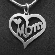statement necklace sterling silver images Statement necklaces love mom tom 39 s foolery chainmaille jewelry jpg