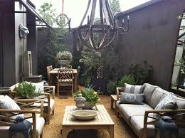 Outdoor Living Patio Furniture Best 25 Small Patio Furniture Ideas On Pinterest Apartment